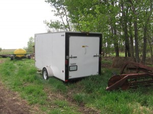 trailerforhaulingandstorage